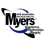 Myers and Associates Electrical Sales Inc.