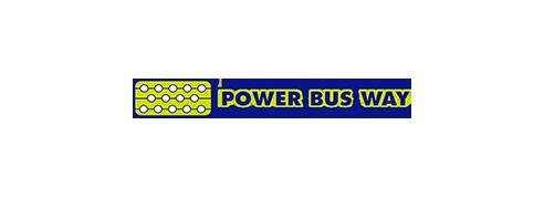 Power Bus Way