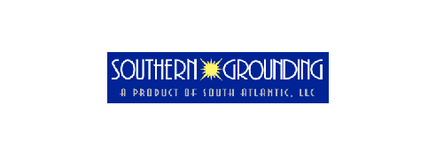 Southern Grounding