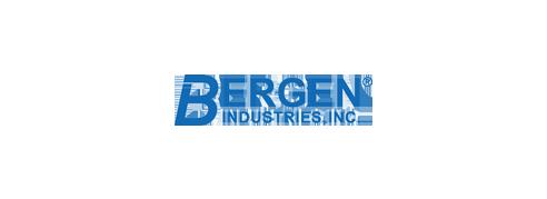 Bergen-Industries-Inc