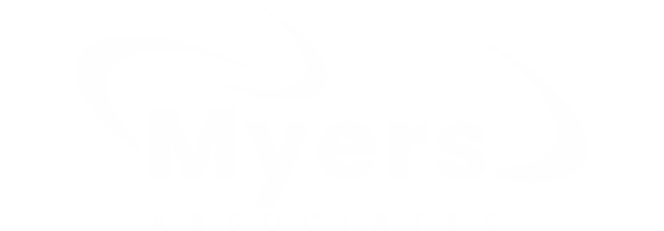 http://myers-electric.com/wp-content/uploads/2021/06/Myers-Logo-White.png